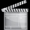 קולנועית – חיפוש סרטים logo