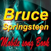 Bruce Springsteen SongBook