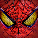 Kellogg's™ Amazing Spider-Man icon