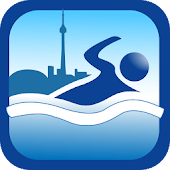 Toronto Beaches Water Quality