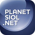 Planet Siol.net icon