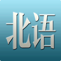 iBLCU icon
