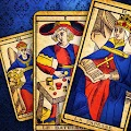 App Tarot of Marseille APK for Kindle