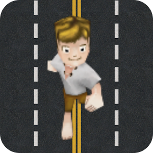 Road Surfer for PC and MAC