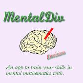 MentalDiv