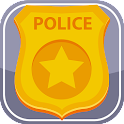 2048: Detective icon