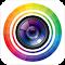 PhotoDirector - Bundle Version 2.11.0 Apk