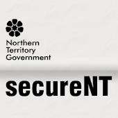 secureNT