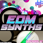 EDM Volume 1 for AEMobile