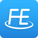 File Explorer Pro (PC Mac NAS) icon