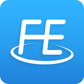 File Explorer Pro (PC Mac NAS)