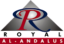 Hotel Royal Al-Andalus | Web Oficial | Mejor Precio Online