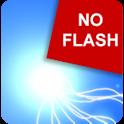 NoFlash icon