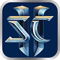 sc2bo - SC2 Build Order App icon