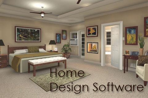 玩免費生活APP 下載家居设计软件 app不用錢 硬是要APP