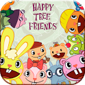Happy Tree Friends App icon