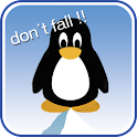 Don't Fall !! icon