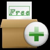 SMSaver - Backup App - Free