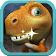 Talking dino, Chika 1.3.0 APK for Android