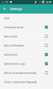 Coolify Flat v1.1.0