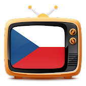 Czech Republic Live TV