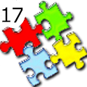 SuperJigsaw Space! icon