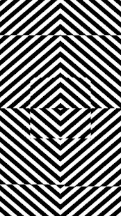 Twister Illusion (Hypnotic)- screenshot thumbnail