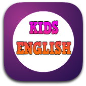 Kids English & Learn