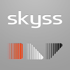 Skyss Travel icon