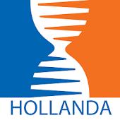Zaman Hollanda