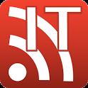 ITガジェットまとめ速報!オフライン、圏外でも読める最強超高速表示ITガジェット2chまとめリーダー icon