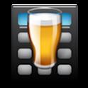 Beer Calc logo