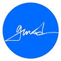 GWOD Spot icon