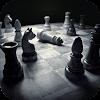 Chess Live Wallpaper APK
