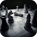 Chess Live Wallpaper icon
