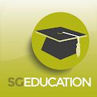SGEducation icon