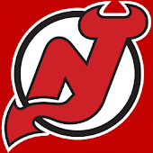 Official New Jersey Devils App