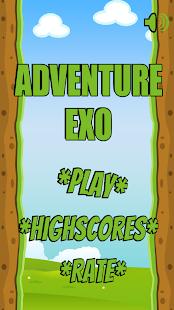 Adventure EXO