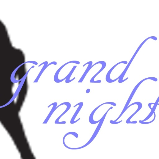 すすきの安心店MAP grand night