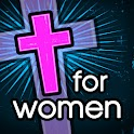 Daily Devotions for Women logo