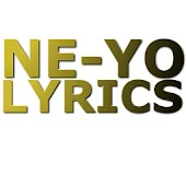 Ne-Yo Lyrics