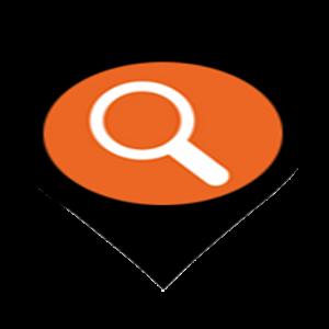 App Local Places Exposed APK