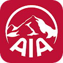 AIA Protection IDN Tablet logo