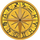 APK App Zodiac Horoscope && Tarot for BB, BlackBerry