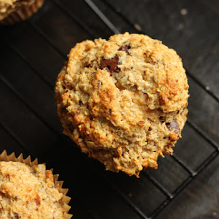 Sugar Free Oat Cakes Recipes.
