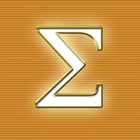 Calculus Quick Reference Free icon