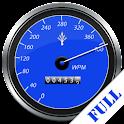 Speed Reading Trainer - Full