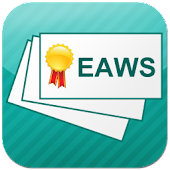EAWS Flashcards