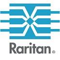 myRaritan logo