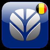 Brochure NH pour la Belgique